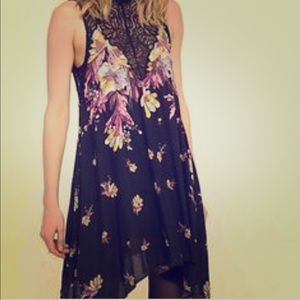 🔥NWT🔥 Free People Slip dress!